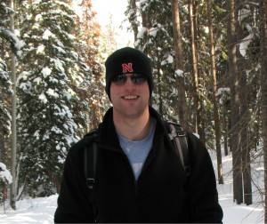 Snow Tubing Source Founder