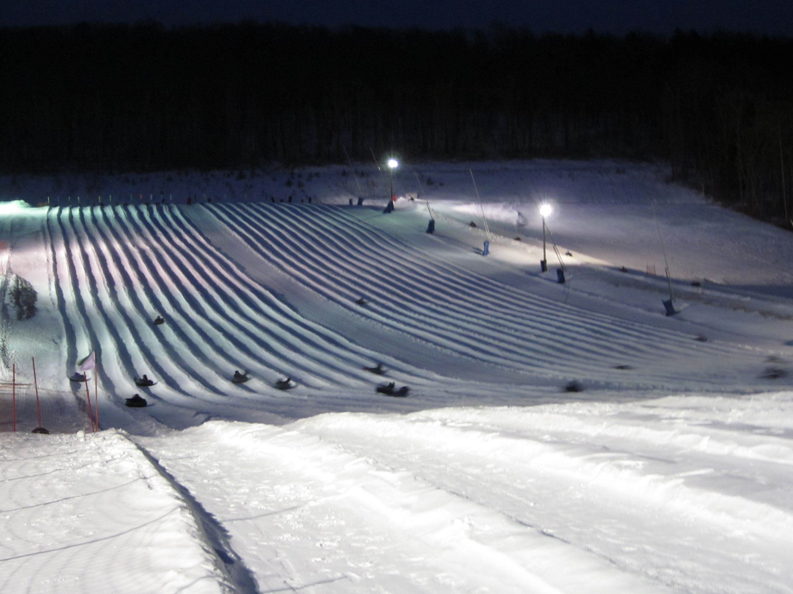 snow tubing new york – snow tubing source